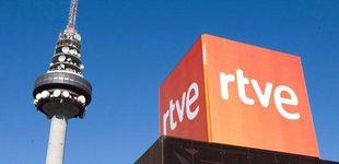 Post de Mamen del Cerro no será la directora de Contenidos Informativos de RTVE