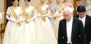 Post de El impresionante joyero japonés que deslumbrará a la Reina Letizia