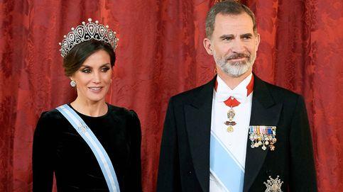 Desmontando los presupuestos: cuánto cuesta realmente la monarquía española