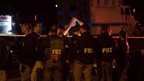 El quinto ataque con bomba desata la alarma en Texas… y la tensión racial