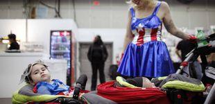Post de Morir al dar a luz en la primera potencia: ¿por qué EEUU triplica la media europea?