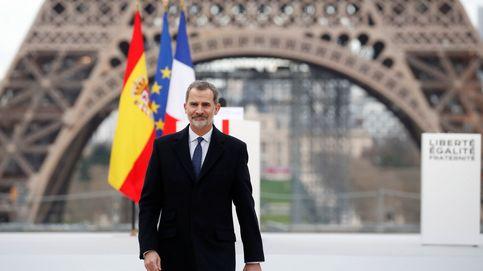 Felipe VI se reunirá el miércoles con Sánchez y el comité de gestión de crisis del Covid-19