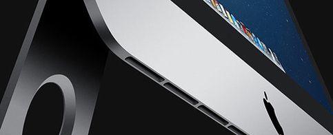 Foto: ¿Problemas con la temperatura de su Mac? Pasos para solucionarlo