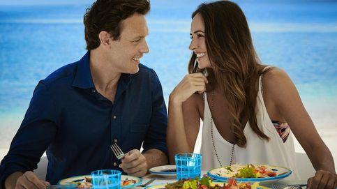 Esta pareja ha inventado la dieta perfecta y se ha hecho de oro