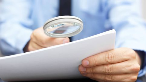 Los cinco errores contables que cometen los analistas