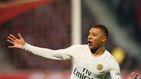 Mbappé quería irse al Real Madrid con los ojos cerrados, le convencí para seguir