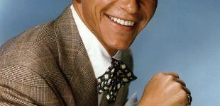 Post de 20 años sin Sinatra: la hija secreta que luchó por conocerle antes de que muriese