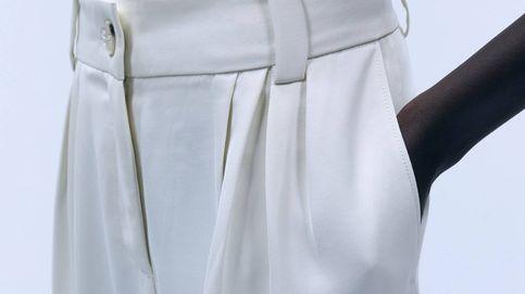 Mitad sastre, mitad baggy, así es el pantalón que Sfera quiere que llevemos a la oficina
