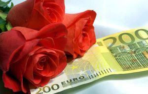 Los valores de la bolsa española que tienen enamorados a los expertos