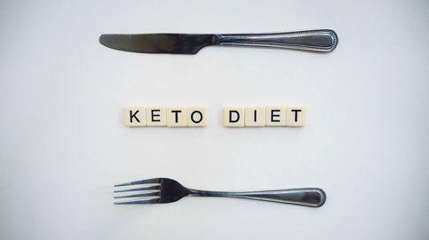 ¿Funciona realmente la dieta keto? Las claves