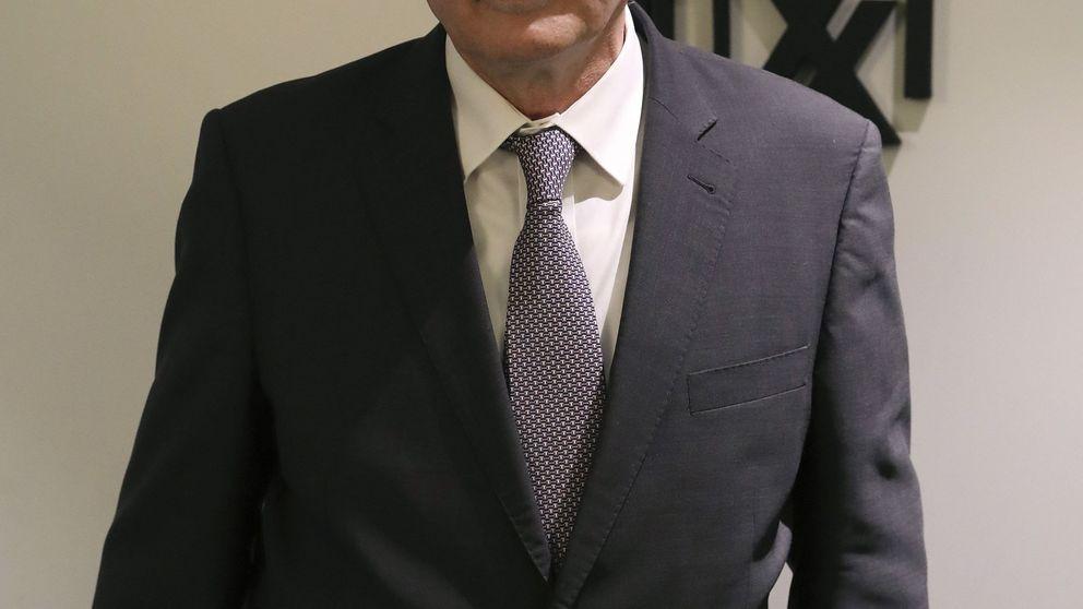 El Banco de España aplaude el 155 pero alerta de una repetición de octubre