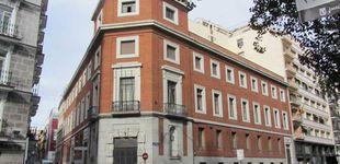 Post de ¿Quién debe pagar las reparaciones de la fachada de un edificio?