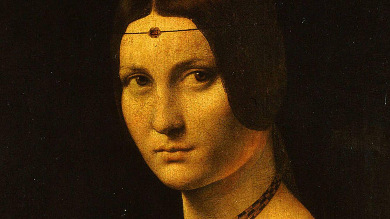 Leonardo: observar el mundo y tratar de comprenderlo