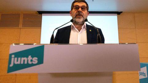 JxCAT confirma la abstención y  deja en el aire su voto a Aragonès en segunda vuelta