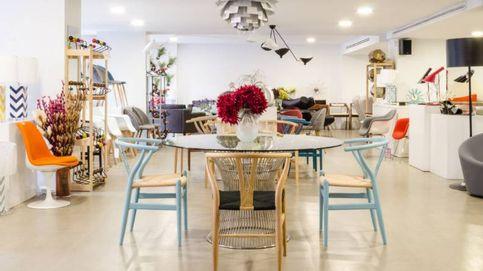 Más allá de Casa Decor: cuatro planes en Madrid para amantes de la decoración