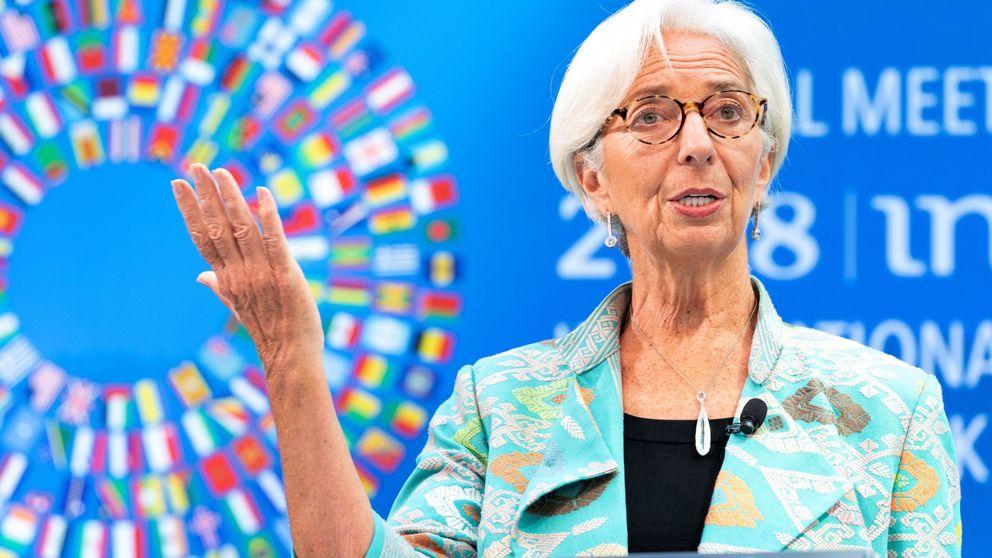 El FMI pide a Sánchez un ajuste fiscal de 6.000 millones al año para bajar la deuda