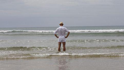 Dime dónde veraneas y te diré cuánto tiempo tienes para huir de un tsunami
