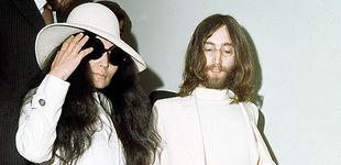 Post de Fama, pacifismo y balas: 78 años del nacimiento de John Lennon