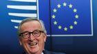 Si debe haber un Brexit sin acuerdo, que sea rápido: Bruselas finaliza su plan de contingencia