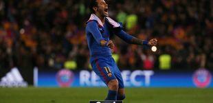 Post de El Barça obra el milagro y consigue la mayor remontada de la Champions