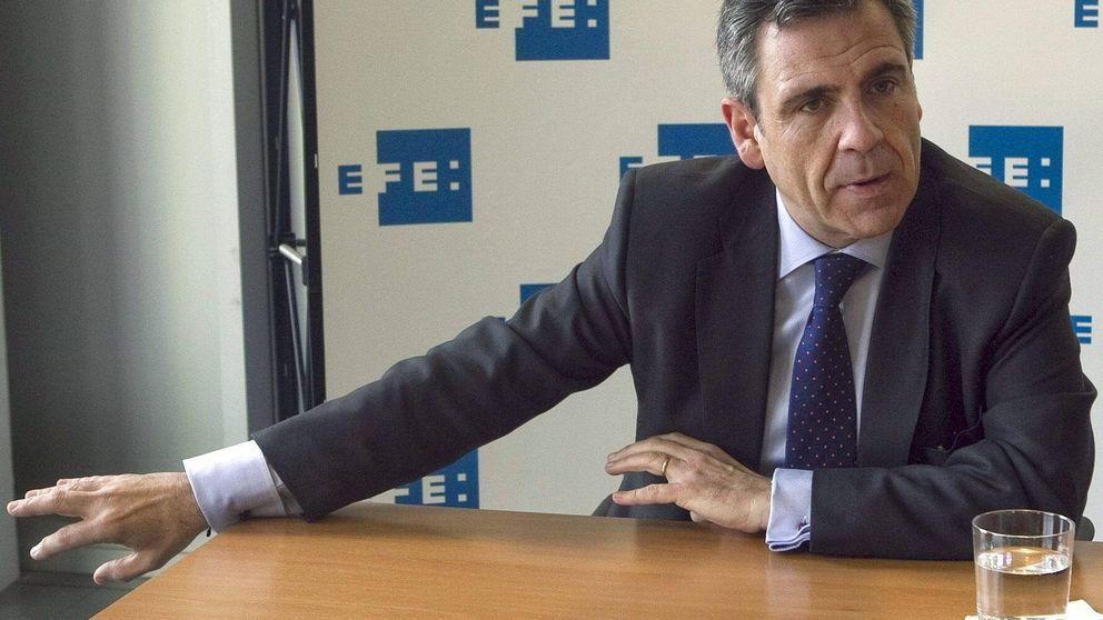 El Director de la Oficina Antifraude niega que conspirara con Fernández Díaz