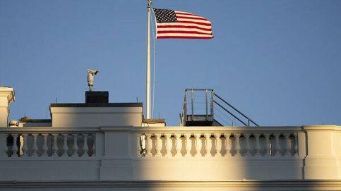 EEUU 'desacelera' por delta y la inflación: el PIB solo crece un 0,5% en el tercer trimestre