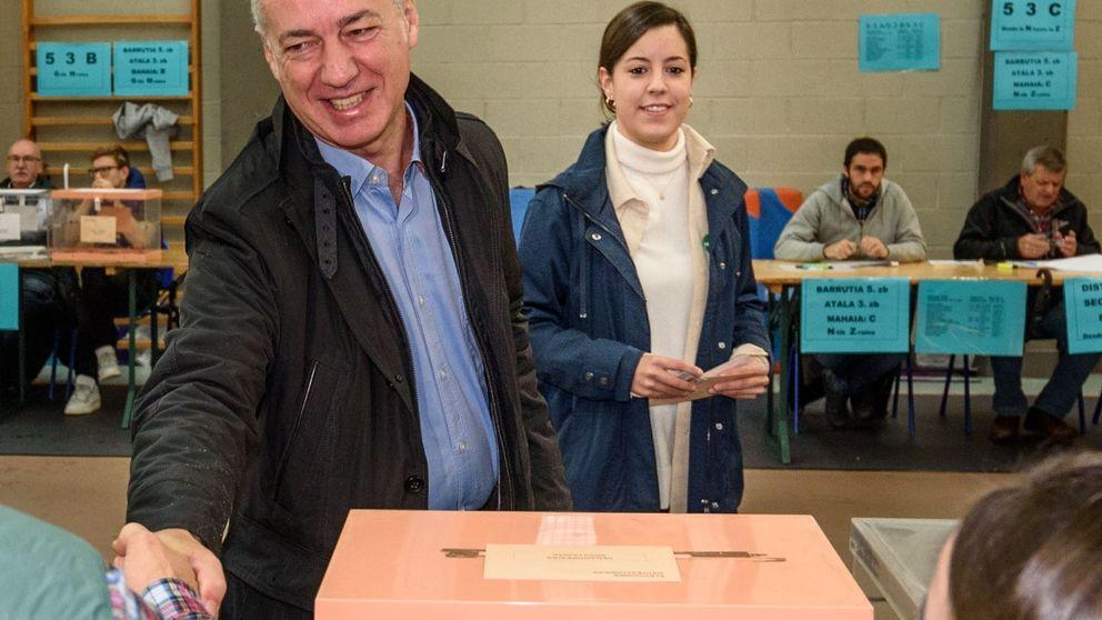 Así será votar por el covid: sin apretones de manos y con mascarillas y 'pases especiales'