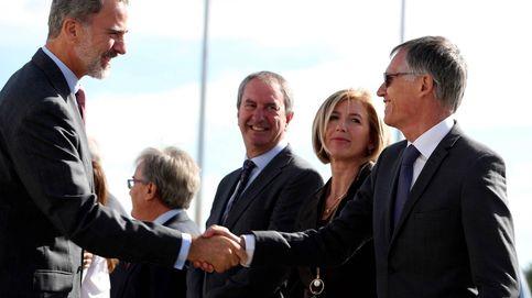 La estrategia y el gran líder para la fusión PSA y Fiat