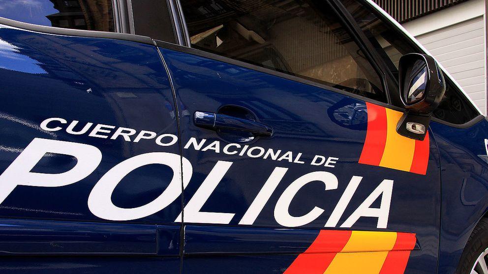 La Policía, ante su revolución tecnológica