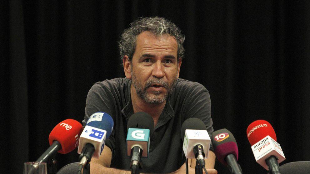 Willy Toledo, Carmena y la Memoria Histórica: Me cago en tus muertos