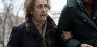 Post de Prisión a Teresa Rivero por delito fiscal de 8 millones por fraude en el Rayo Vallecano