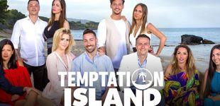 Post de Hemos descubierto los secretos de 'La isla de las tentaciones', reality de Mediaset