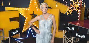 Post de ¿Qué ver este viernes en televisión? 'Got Talent' vs 'Tu cara me suena'