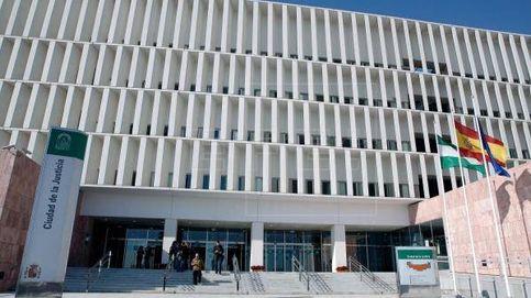 La inseguridad en las PCR a los fallecidos indigna a los forenses andaluces
