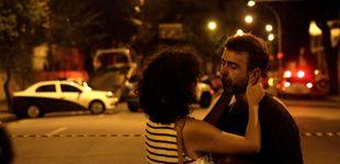 Post de Aterrados por la violencia: la clase media brasileña busca cobijo en Europa