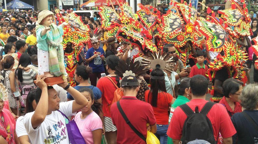 Foto: Filipinas (Susana Arroyo)