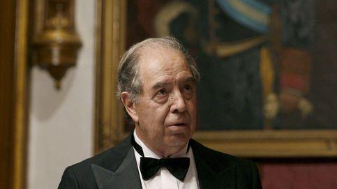 Muere González Seara, el útimo centrista
