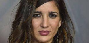 Post de Lucía Jiménez ('Al salir de clase'), cuarta concursante de 'Tu cara me suena 6'