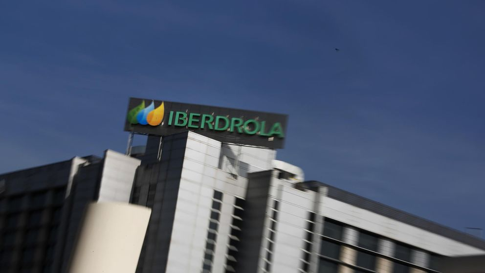 Iberdrola gana 2.705 millones en 2016, un 11,7% más, impulsado por Estados Unidos