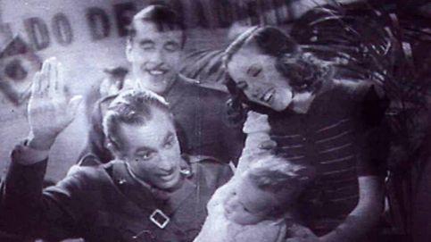 El gitano que destapó sin querer el último secreto de Franco