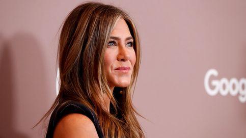 Jennifer Aniston: demostramos que sus cortes de pelo siguen siendo tendencia
