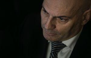 Javier Gómez Bermúdez