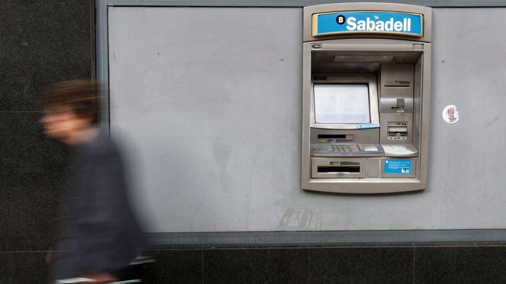 CaixaBank y Sabadell también trasladan su sede fiscal a la Comunidad Valenciana