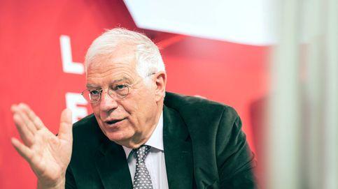 Nadie quiere urnas: habrá investidura sin pactar nada con los independentistas