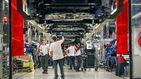 El Gobierno presenta un plan de 3.750 M para amortiguar las pérdidas de la automoción