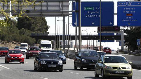 ¿Cuál es el estado de nuestras carreteras? Peores y mejores de España por CCAA