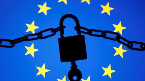 Liberen de una vez al espíritu de superación europeo