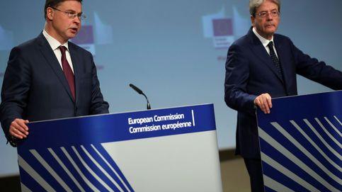 Bruselas plantea medidas para combatir el escándalo de la evasión fiscal