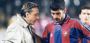 Post de La prepotencia (y pérdida de identidad) del Barça: