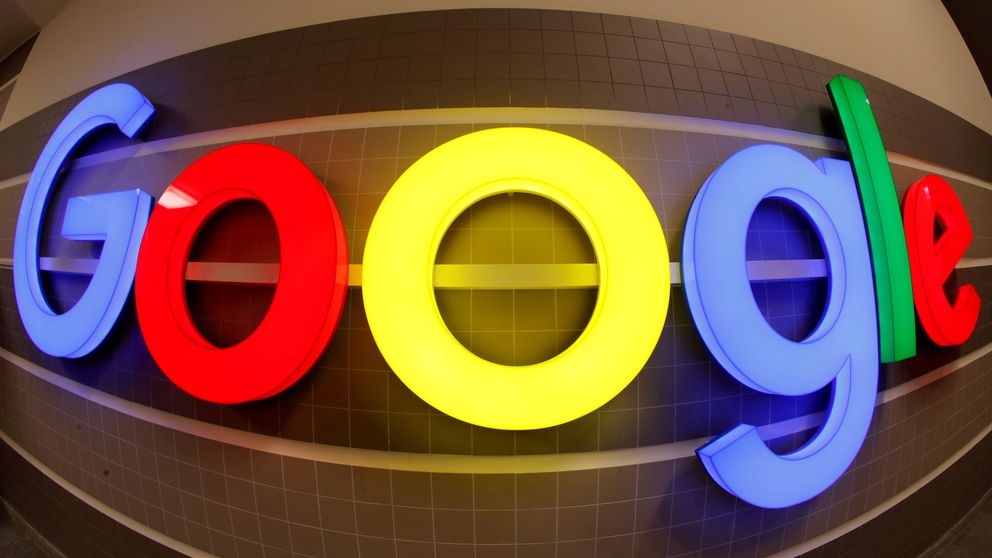 Google, Amazon y Facebook se desploman ante la amenaza anti monopolio en EEUU